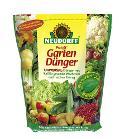 NEUDORFF Fertofit GartenDünger 1,75 kg Thumbnail