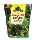 NEUDORFF Azet KoniferenDünger 1,75 kg Thumbnail