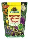 NEUDORFF Azet MediterranPflanzenDünger 750 g Thumbnail