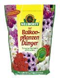 NEUDORFF Azet BalkonpflanzenDünger 750 g Thumbnail