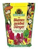 NEUDORFF Azet BlumenzwiebelDünger 750 g Thumbnail