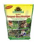 NEUDORFF Radivit Kompost-Beschleuniger 1,75 kg Thumbnail