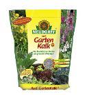NEUDORFF Azet GartenKalk 2,5 kg Thumbnail