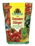 NEUDORFF Azet TomatenDünger 750 g Thumbnail