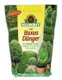 NEUDORFF Azet BuxusDünger 750 g Thumbnail