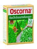 Oscorna Buchsbaumdünger 1 kg  Thumbnail