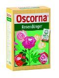 Oscorna ROSENdünger 2,5 kg  Thumbnail