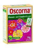 Oscorna Blumen- und Staudendünger 1 kg  Thumbnail