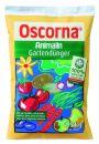 Oscorna Animalin Gartendünger 2,5 kg  Thumbnail