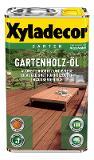 XYLADECOR Gartenholz-Öl Dunkel 2,5l - 5087835 Thumbnail