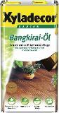 XYLADECOR Bangkirai-Oel 5l - 5089014 Thumbnail