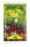 Compo Semflor Blumenerde 50 l Thumbnail