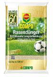 Compo Rasendünger mit Langzeitwirkung 13,5 kg Thumbnail