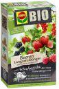 COMPO BIO Beeren Langzeit-Dünger mit Schafwolle 750 g Thumbnail