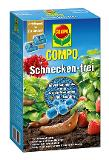 Compo Schnecken-frei 2x200 g Thumbnail