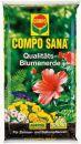COMPO SANA Blumenerde 30 l Thumbnail