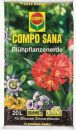COMPO SANA Blühpflanzenerde 20 l Thumbnail