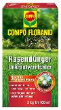 Compo UV Rasen Floranid 3 kg Thumbnail