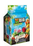Compo Bio Universal-Erde torffrei 50 % Gewicht m. Schafwolle 30 l Thumbnail