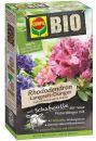 COMPO BIO Rhododendron Langzeit-Dünger mit Schafwolle 2 kg Thumbnail