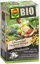 COMPO BIO Universal Lanzeit-Dünger mit Schafwolle 2 kg Thumbnail