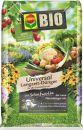 COMPO BIO Universal Lanzeit-Dünger mit Schafwolle 10,05 kg Thumbnail