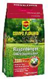 Compo UV Rasen Floranid 12 kg Thumbnail