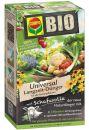 COMPO BIO Universal Lanzeit-Dünger mit Schafwolle 4 kg Thumbnail