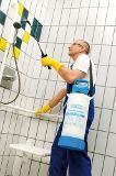 GLORIA Clean Master CM80 - 8,00 l Thumbnail