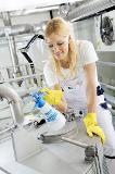GLORIA Drucksprüher Clean Master Extreme EX100 Thumbnail
