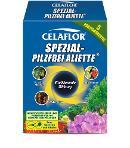 CELAFLOR Spezial-Pilzfrei Aliette 5 x 10 g Thumbnail