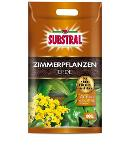 Substral Zimmerpflanzenerde 10 l Thumbnail