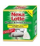 Nexa-Lotte Mücken- & Gelsen Schutz 1 Stück Thumbnail