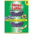 Nexa Lotte Duftender Mottenschutz 2 Stück Thumbnail