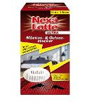 Nexa-Lotte Mückenstecker Ultra 1 Stück Thumbnail