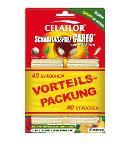 CELAFLOR Schädlingsfrei Careo Combi-Stäbchen 40 St. Thumbnail