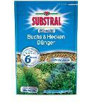 SUBSTRAL Osmocote Buchs & Hecken Dünger 750 g Thumbnail