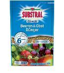 SUBSTRAL Osmocote Beeren & Obst Dünger 750 g Thumbnail