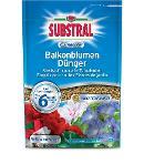 SUBSTRAL Osmocote Balkonblumen-Dünger 750 g Thumbnail