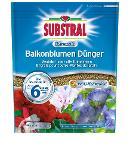 SUBSTRAL Osmocote Balkonblumen-Dünger 1,5 kg Thumbnail
