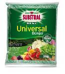 SUBSTRAL Grünkorn Universaldünger 3kg -Neu Thumbnail