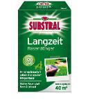 SUBSTRAL Langzeit Rasendünger 0,8 kg Thumbnail