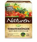 Naturen Bio Tomatendünger 1,7 kg Thumbnail
