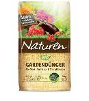 NATUREN Bio Gartendünger 4 kg Thumbnail
