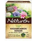 Naturen Bio Rhododendrondünger 1,7 kg Thumbnail