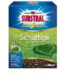 Substral Der Schattige 2 kg Thumbnail