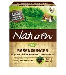 Naturen Bio Rasendünger 2,8 kg Thumbnail