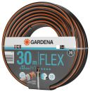 GARDENA 18036-20 Comfort FLEX Schlauch 30 m Thumbnail