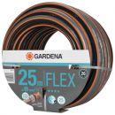 GARDENA 18053-20 Comfort FLEX Schlauch 25 m Thumbnail