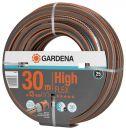 GARDENA 18066-20 Comfort HighFLEX Schlauch 30 m Thumbnail